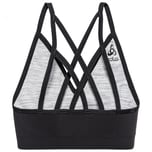 Odlo Damen Sport BH Seamless Soft 130601
