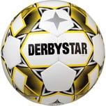 Derbystar Fussball Apus TT