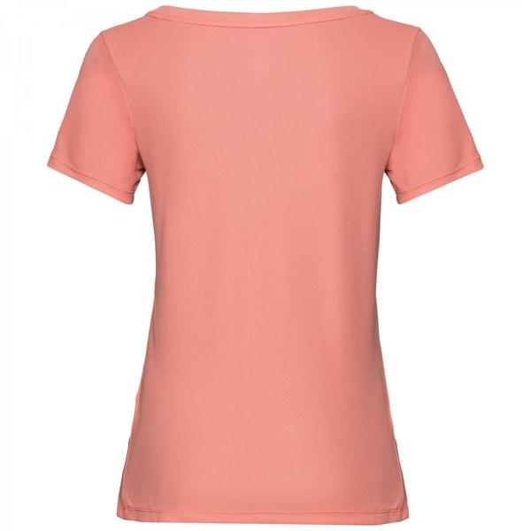 Odlo Damen Funktionsshirt BL TOP Crew neck s/s F-Dry 550671