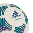adidas Fussball TANGO ALLROUND