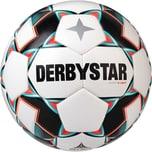 Derbystar Fussball Junior S-Light