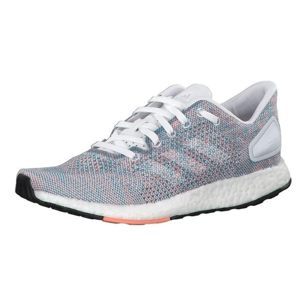 adidas Damen Laufschuhe PureBOOST DPR W
