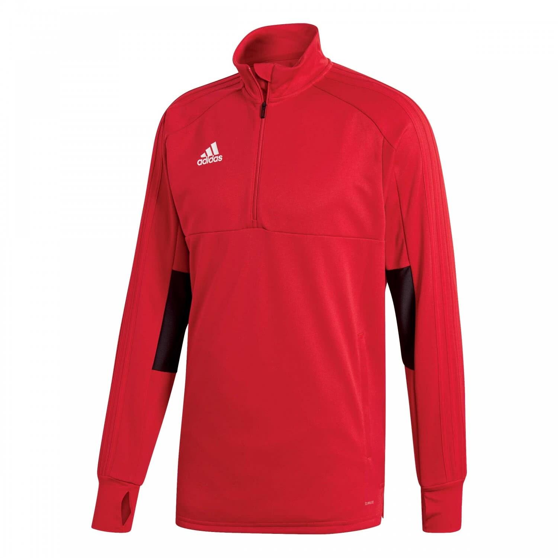 Sportsweatshirts Herren bestellenREWE online Herren online