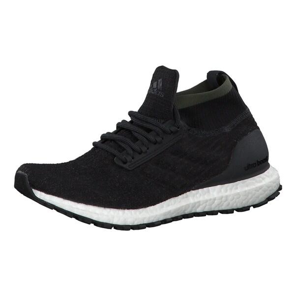 adidas Herren Sneaker UltraBOOST All Terrain