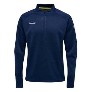 Hummel Herren Sweatshirt Tech Move Half Zip 200011
