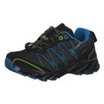 CMP Kinder Trail Running Schuhe Altak WP 2.0 39Q4794K