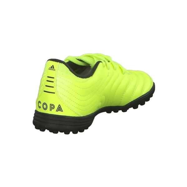 adidas Kinder Fussballschuhe COPA 19.3 TF J