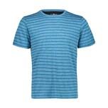 CMP Herren T-Shirt Man T-Shirt 30T7197