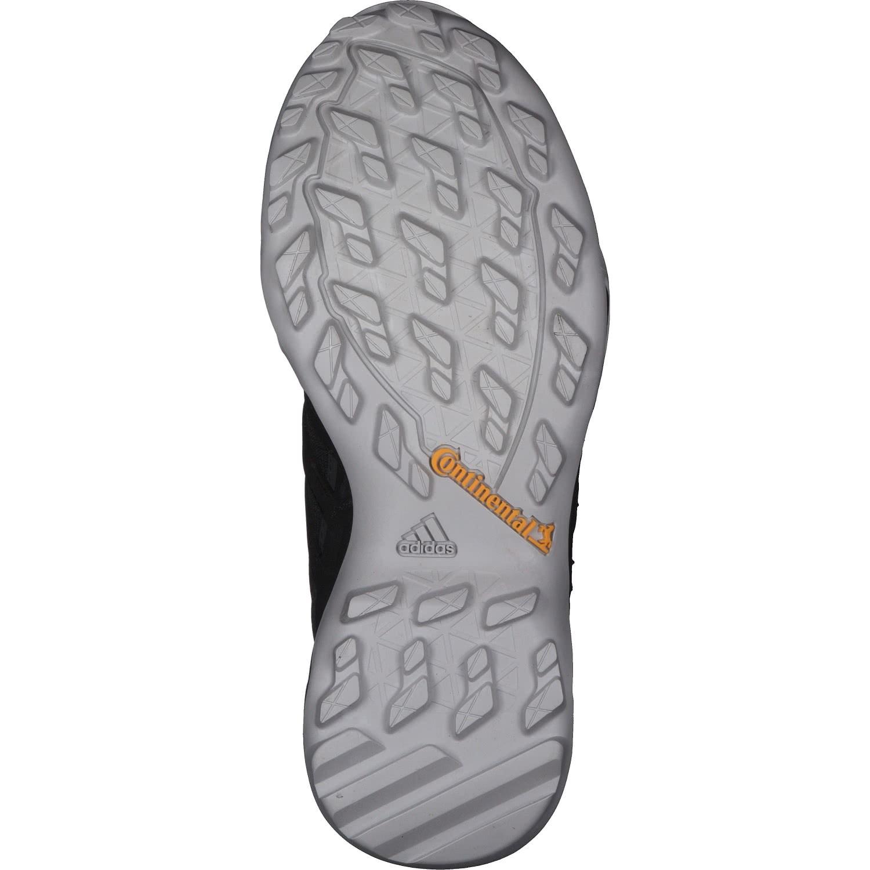 adidas TERREX Damen Laufschuhe SWIFT R2 GTX