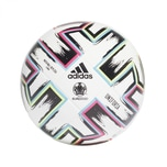 adidas Fussball UNIFORIA LGE