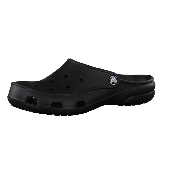 Crocs Damen Clog Freesail 200861