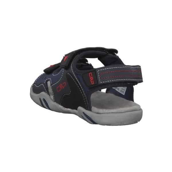 CMP Kinder Sandale Alphard Hiking Sandal 39Q9614