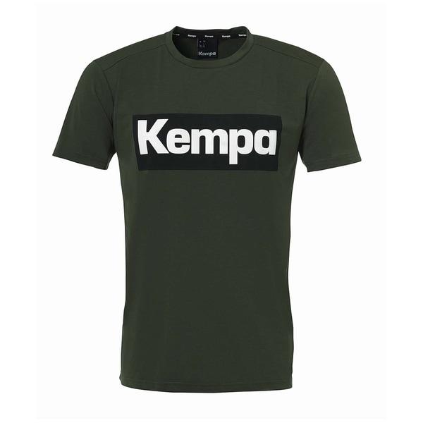 Kempa Herren T-Shirt Laganda