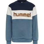 Hummel Jungen Pullover Claes Sweatshirt 212445