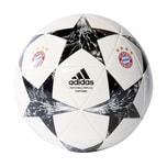 adidas FC Bayern München Fussball Finale 17 Capitano