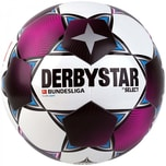 Derbystar Fussball Bundesliga 2020/21 Club Light