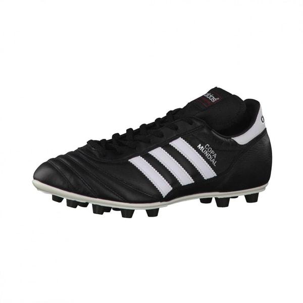 adidas Fussballschuhe COPA MUNDIAL 015110