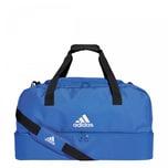 adidas Sporttasche TIRO DUFFEL BAG mit Bodenfach Gr.M