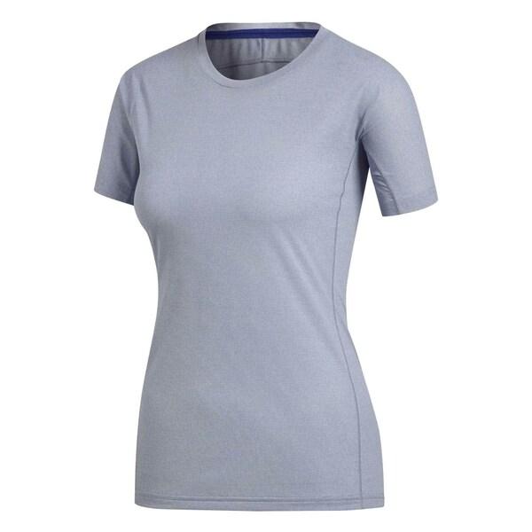 adidas TERREX Damen T-Shirt AGRAVIC Tee