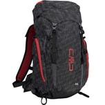 CMP Rucksack Nordwest 30L Backpack 38V9517