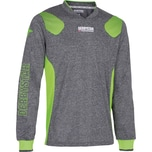 Derbystar Herren Torwarttrikot Defense Pro