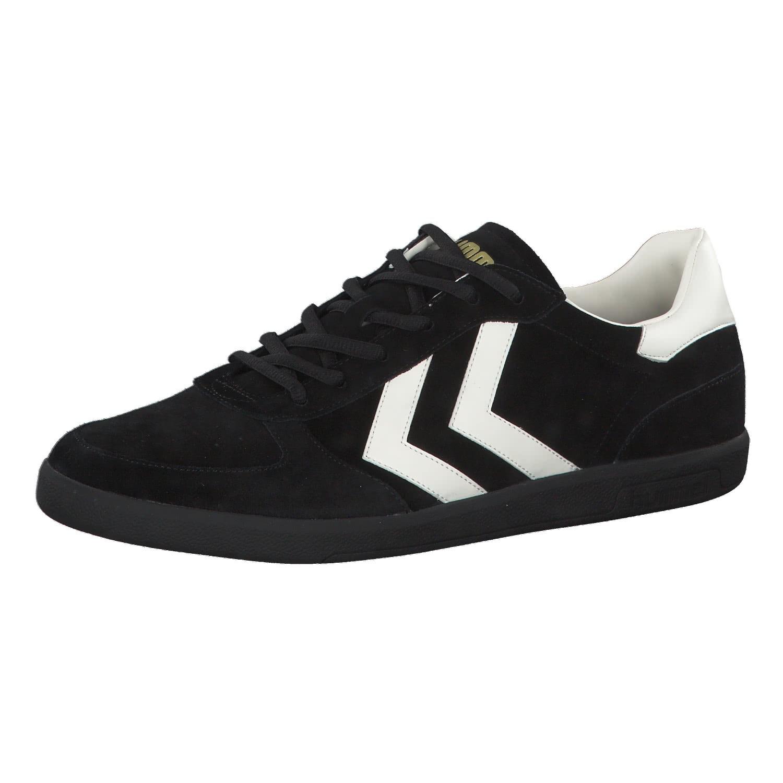 Hummel Sneaker Victory 201944