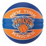 Spalding Basketball NBA Team