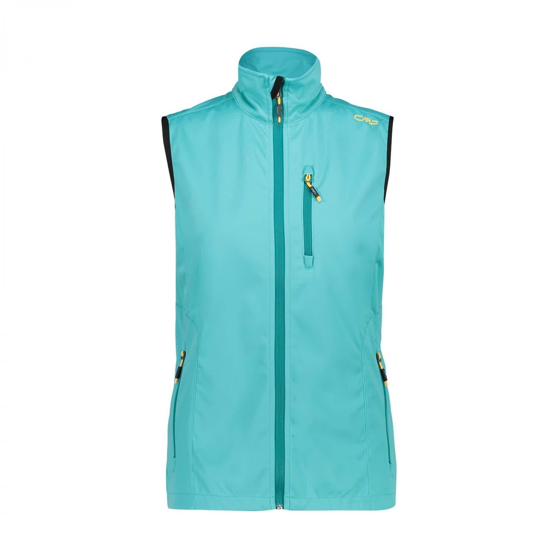 CMP Damen Weste Woman Vest 39A5086
