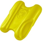Arena Schwimm-Board Pull Kick 95010