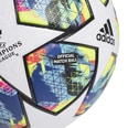 adidas Fussball UCL Finale 2019 OMB