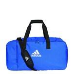 adidas Sporttasche TIRO DUFFEL BAG Gr.M
