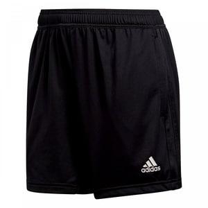 adidas Damen Training Short Condivo 18