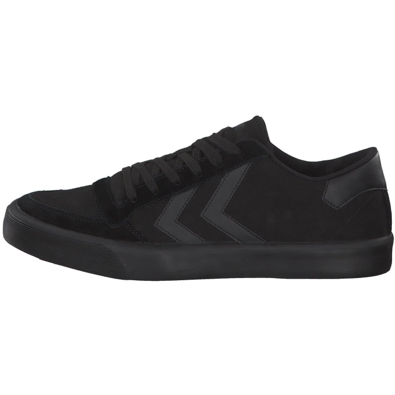 Hummel Unisex Sneaker Stadil RMX Low 201947