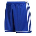 adidas Damen Short Squadra 17