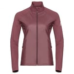 Odlo Damen Windbreaker Velocity Element Light 612441
