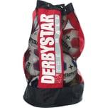 Derbystar Ballsack 10 Bälle