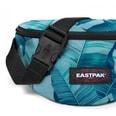 Eastpak Springer Bauchtasche EK074