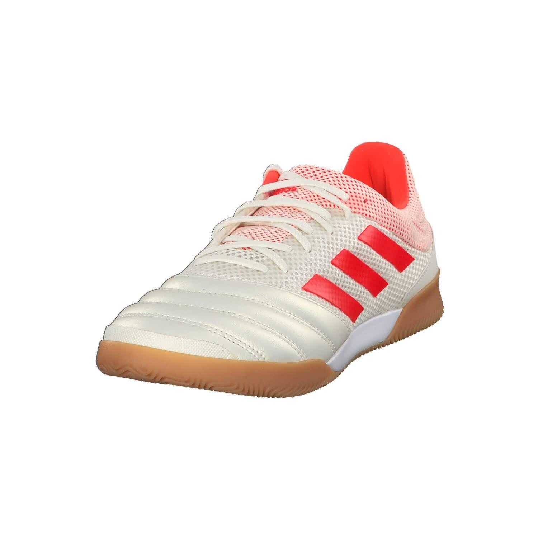 adidas Herren Fussballschuhe COPA 19.3 IN SALA