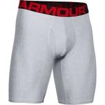 Under Armour Herren Boxershorts Tech 9in 2 Pack 1363622