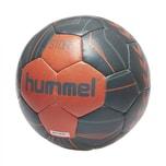 Hummel Handball Storm HB 91852