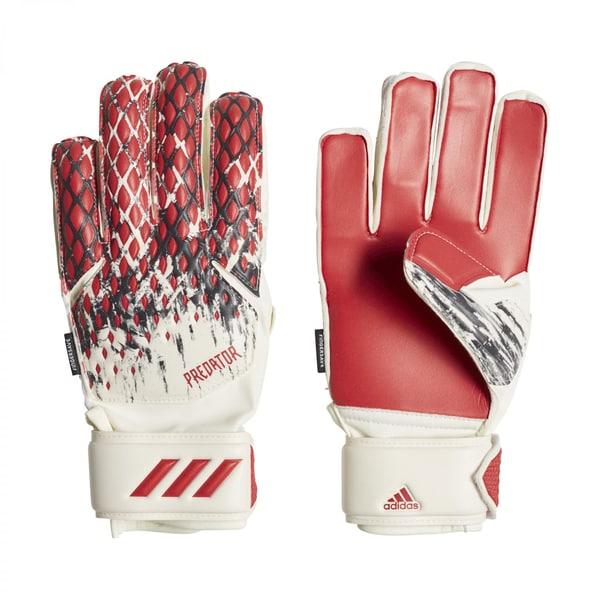 adidas Kinder Torwarthandschuhe Predator 20 FS Manuel Neuer