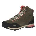 CMP Damen Trekkingschuhe Alcor Mid 39Q4906