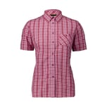 CMP Damen Kurzarm Hemd Woman Shirt 30T9956