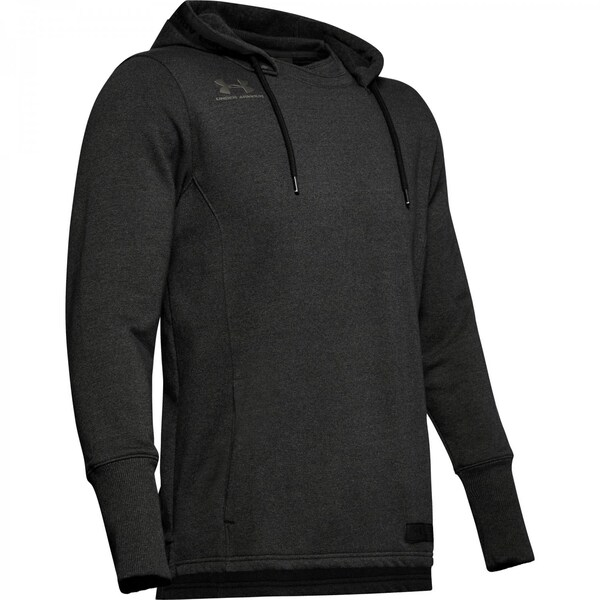 Under Armour Herren Hoodie Accelerate Off-Pitch 1328071