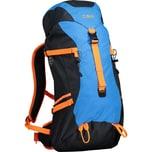 CMP Rucksack Caponord 40L Backpack 3V99977