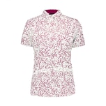 CMP Damen Bluse Woman Shirt 39T6806