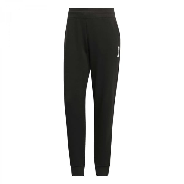adidas Damen Trainingshose BRILLIANT BASICS TRACKPANTS