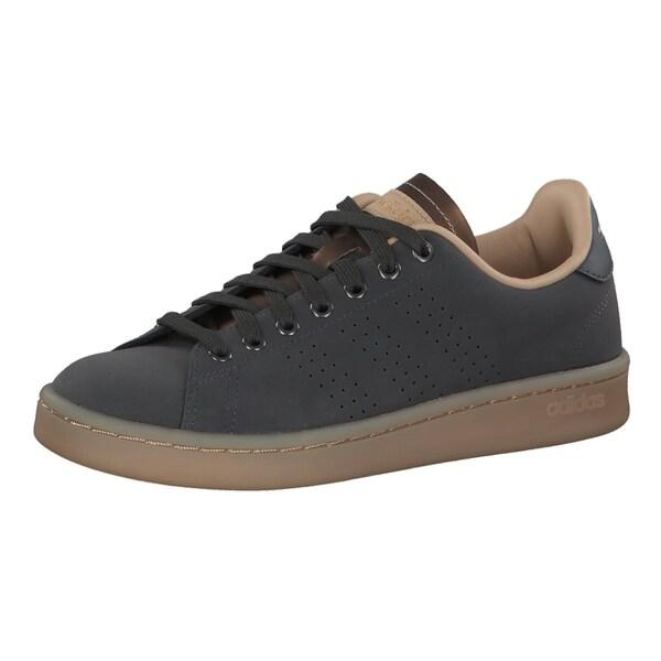 adidas CORE Damen Sneaker Cloudfoam Advantage