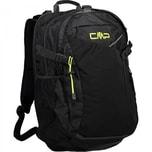 CMP Unisex Rucksack X'CITIES 28L BACKPACK 31V9817