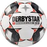 Derbystar Fussball Bundesliga Magic S-Light 18/19 1862